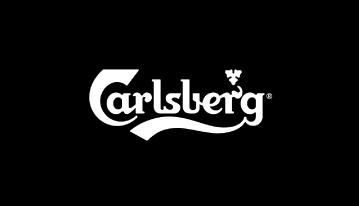 Carlsberg logotipas