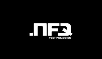 NFQ logotipas