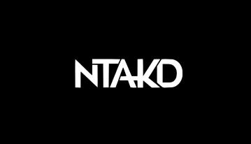 NTAKD logotipas