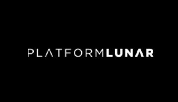 PlatformLunar logotipas
