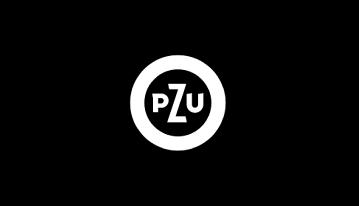 PZU logotipas