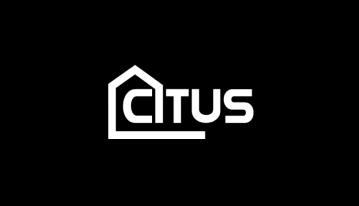 Citus logotipas