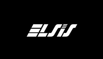 Elsis logotipas
