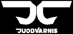 juodvarnis.lt Logo